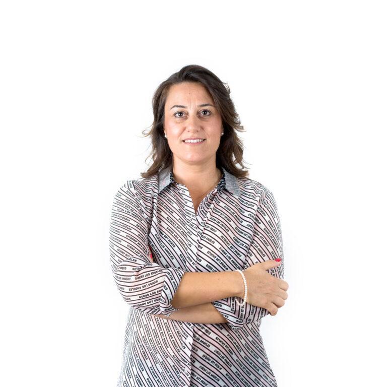 Tiziana Coletti, Valmusic Professional