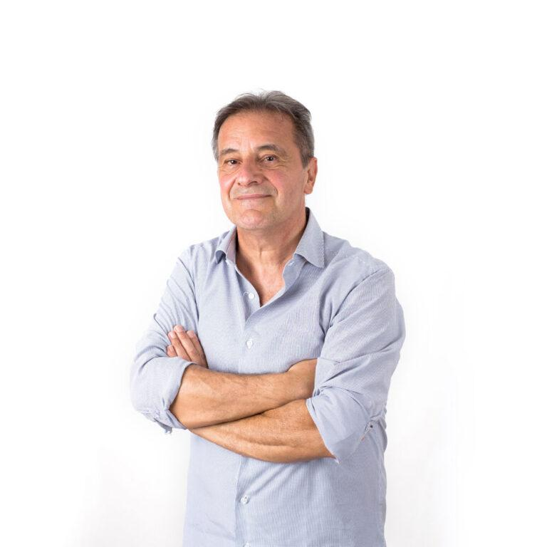 Roberto Di Peco Valmusic Professional