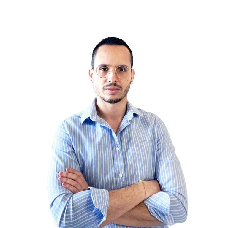 Daniele Piu, Product Specialist Batterie Valmusic Professional
