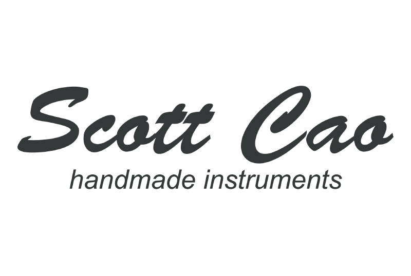 Scott Cao