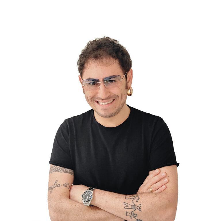 Valerio Combass Bruno Brand Tutor La Bella Strings   Valmusic Professional