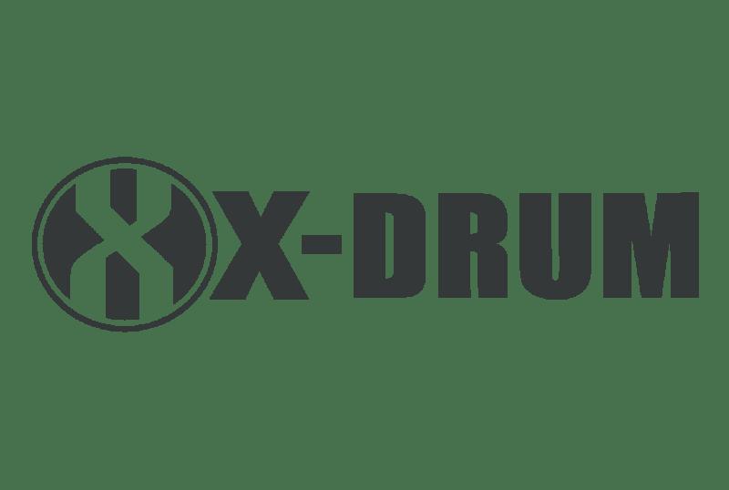 X-drum
