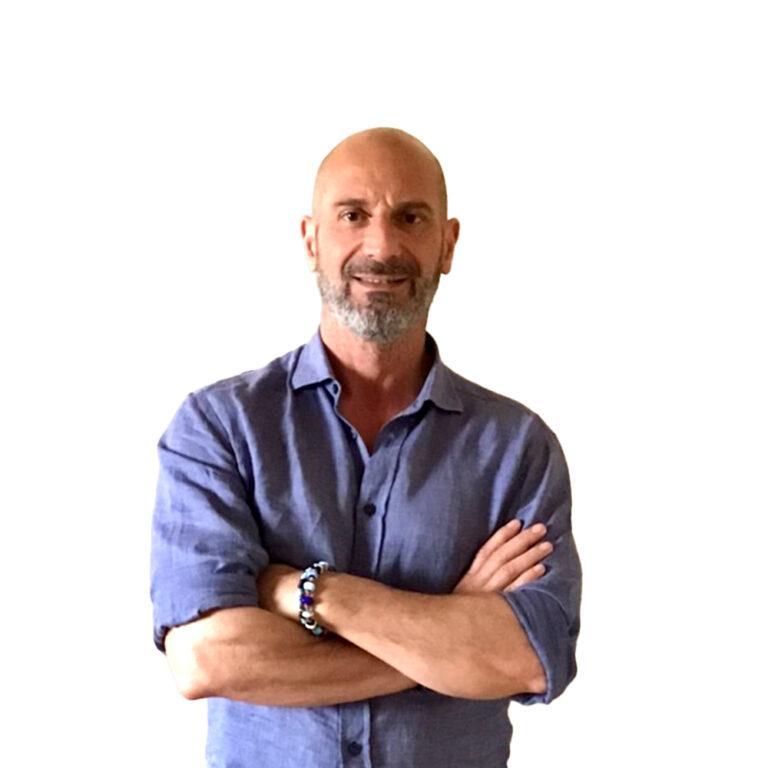 Gaetano Morisco   Sales Agent Valmusic Professional